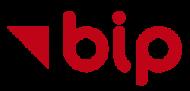bip_logo_upr